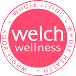 Welch Wellness